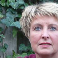 Karin Willekens stopt na 33 jaar met de Stichting KVW Budel