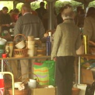 Rommelmarkt 2014