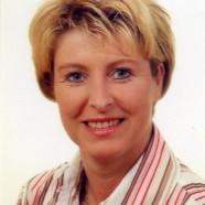 KVW blij met terugkeer Karin Willekens